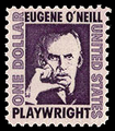 Eugene ONeill stamp.png