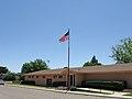 Eunice New Mexico Public Library.jpg