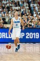 EuroBasket 2017 Finland vs Slovenia 05.jpg