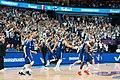 EuroBasket 2017 France vs Finland 55.jpg