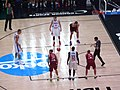 EuroBasket France vs Lettonie, 15 septembre 2015 - 070.JPG