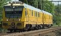 Euro Rail Scout door Rheden (8865785778).jpg