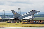 Eurofighter Typhoon, ZK329 (19453299059).jpg