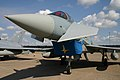 Eurofighter Typhoon 30+53 (6207862130).jpg