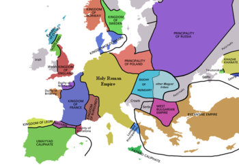 Europe998new.png