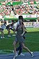 European American Football Championship 2014 - Final Day -076.JPG
