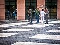 European Parliament, the press 20000101.jpg