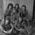 Eurovision Song Contest 1976 - Yugoslavia - Ambasadori 1.png