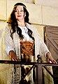 Eva Salzmannová 2015.jpg