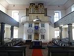 Evangelische Kirche Birklar Blick nach Norden 01.JPG