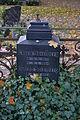 Evangelischer Friedhof Berlin-Friedrichshagen 0037.JPG