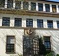 Evangelisches Alten- und Pflegeheim - panoramio.jpg
