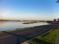 Evansville Riverfront.tif