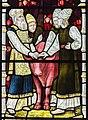 Evesham All Saints' church, window detail (24562025598).jpg