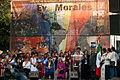 Evo Morales en México (4377526225).jpg