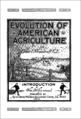 Evolution of American Agriculture.png