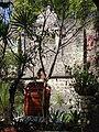 Ex-Hacienda San Gabriel de Barrera - Guanajuato - Mexico - 02 (25318532308).jpg