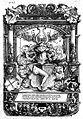Ex libris Christoph Hos 1528.jpg