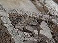 Excavation in City of David, Givaty parking lot Jerusalem 12.10 (20).JPG