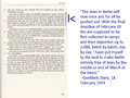 Excerpt of Joseph Goebbels' Diary with Translation.pdf