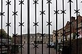 Exeter Castle - Crown Court 20151024-02.jpg