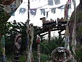 Expedition Everest 27.jpg