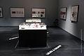 Exposition Richard Prince, American Prayer - scénographie 07.jpg