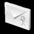 Exquisite-kontack.png