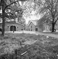 Exterieur OVERZICHT BOERDERIJEN - Winterswijk - 20313789 - RCE.jpg