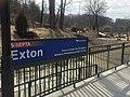 Exton Station 2018a.jpg