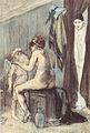 Félicien Rops - Venus and Cupidon.jpg
