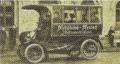Første rutebil.png