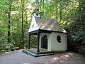 Fürst-Erich-Kapelle (Aitrach).jpg