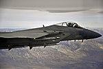 F-16 Farewell 131107-F-RF302-212.jpg