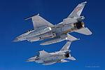 F-16 Jastrząb (51).jpg