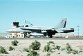 F-18A of VFA-125 at NAS Fallon 1993.JPEG