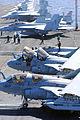 F-A-18C Hornet awaits launch DVIDS99758.jpg