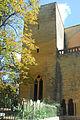F10 11.Abbaye de Valmagne.0158.JPG