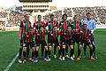 FAR Rabat 2011.jpg