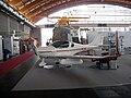 FA 01 Airborne Sensing Smaragd.JPG