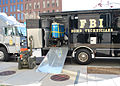FBI Gear from the bomb techs vehicle.jpg