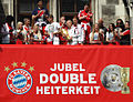 FC-Bayern - Double 9239.jpg