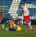 FC Liefering gegen SKN St. Pölten 30.JPG