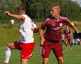 FC Liefering vs. ZP Sport Podbrezova 03.JPG