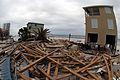 FEMA - 11048 - Photograph by Jocelyn Augustino taken on 09-22-2004 in Alabama.jpg