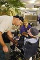 FEMA - 14737 - Photograph by Liz Roll taken on 09-03-2005 in Louisiana.jpg