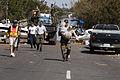 FEMA - 15052 - Photograph by Liz Roll taken on 09-07-2005 in Louisiana.jpg