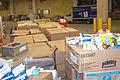 FEMA - 15540 - Photograph by Win Henderson taken on 09-13-2005 in Louisiana.jpg