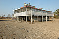 FEMA - 16153 - Photograph by Mark Wolfe taken on 09-21-2005 in Mississippi.jpg