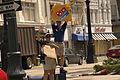 FEMA - 17095 - Photograph by Marvin Nauman taken on 09-17-2005 in Louisiana.jpg
